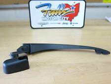 2005-2009 Dodge Magnum and Dodge Nitro Rear Wiper Arm and Cap Mopar OEM