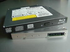 New Asus G75vw G73sw G53sx G53jw G60jx SATA Blu-ray BD-R/RE Drive Burner