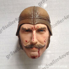 1/6 Head Sculpt Daniel Day-Lewis Gangs of New York Bill 'The Butcher' Cutting BL