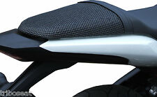 HONDA HORNET CB 600F 2011-2013 TRIBOSEAT GRIPPY PILLION SEAT COVER ACCESSORY