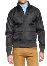 G STAR Veste TROMS JKT Jacket Taille:M Color: DK COMBAT