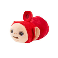 New Teletubbies Stackable Po Soft Plush Toy
