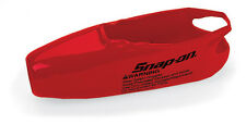 "SNAP ON PROTECTIVE BOOT FOR  IM32  3/8"" DRV. BUTTERFLY IMPACT ( YA1032 )"