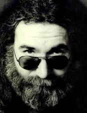 Garcia by Brown and Company Staff Little, Rolling Stone Magazine Staff and Ro...