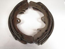 Remanufactured Rear Brake Shoes Fits Datsun 320 520 521 & 620 (Set of 4)  10159