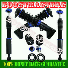 For 92-97 Upgrade Quick Strut BMW 3 Series &E36 M3 Coilover Suspension kit