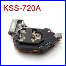 Sony Kss-720a Kss720a New Cd Laser Assembly  Reader Cd Lens Sony Cdx Etc