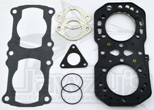 Wiseco Top End Gaskets Polaris Indy 500 EFI 1992-1997
