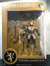 Game of Thrones Tyrion Lannister Legacy Collection 10 cm Funko Action Figure