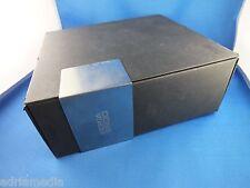 Original Nokia BOX 8800 Packaging Made in Germany Verpackung 8800d m Cd Software
