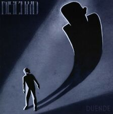 The Great discord-Duende CD NEUF