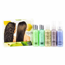 New Simply Smooth Touch Of Keratin Complete Kit