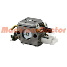 Carburetor FOR HUSQVARNA 340 345 346XP 350 CHAINSAW OEM # 503 28 18 12