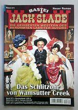 Jack Slade Band 371-estado bien o muy bien