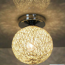 Modern Ceiling Lights Balcony lights Aisle lights Pendant lamp Chandeliers 2756