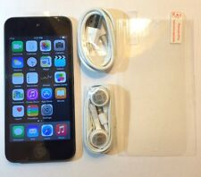 Apple iPod touch 5th Generation Black & Slate (64GB) New Screen Installed