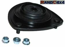 RNX100101 Freelander 1 Front Shock Absorber Upper Strut Bearing Mounting 98-06