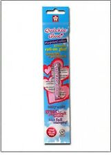 SAKURA GLUE PEN FANTASTIC FOR CARDS OR CRAFTS