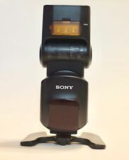 Sony HVL F60M Shoe Mount Flash for  Sony