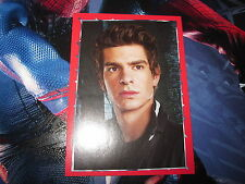 PANINI MARVEL SPIDER-MAN SPIDERMAN THE AMAZING 2014 STICKER IMAGE N° 46 mint