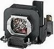 Projector Lamp with Housing for PANASONIC PT-AX200E