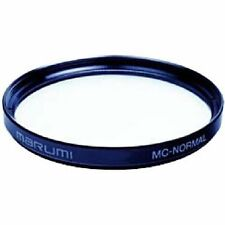 Marumi MC-N 112 mm Normal Scratch Prevention Protect Filter for Camera Original