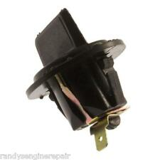 OEM Genuine 692309 Briggs & Stratton Rotary On/OFF Switch Replaces 396691