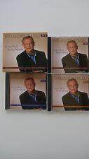 Roger Whittaker - Seine Welt Seine Musik - 3 CD