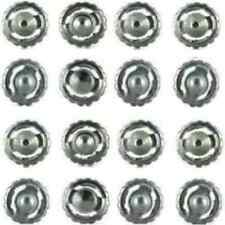 16 Beyblade Metal Performance Tips Parts, Variety Pack, Lot, Set - FREE SHIPPING