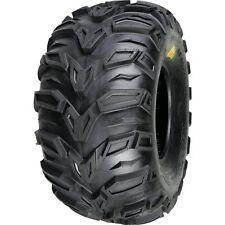 22x11-10 Sedona Mud Rebel Tire ATV UTV 6 Ply Rear 22x11x10 22-11-10