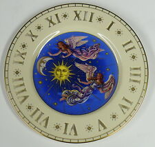 MESSENGERS OF PEACE   LENOX   MILLENNIUM  COLLECTION   LIMITED EDITION