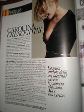 D.Carolina Crescentini,nnn