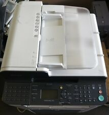 Canon FAXPHONE L190 Multifunction Laser Fax Machine (LOCAL PICKUP ONLY)