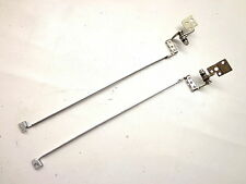 GENUINE Emachines E442 PEW86 Laptop Led Screen Support Hinges Bracket Right Left