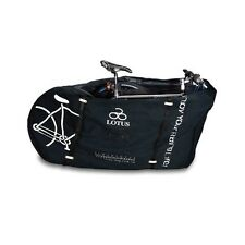 "Lotus SH-5311S Bike Bicycle Cycling 29"" Carrying Bag"