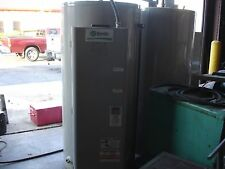 AO Smith Commercial Hot Water Tank  Gold Series 119 Gal #DRE 120 100