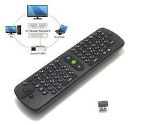 Measy Rc11 2.4 ghz Inalámbrico Fly Air Mouse Teclado Key Para Android Pc Tv Box