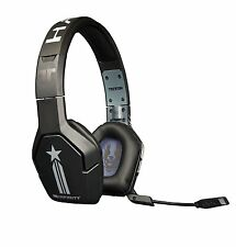 TRITTON HALO 4 INFINITY STEREO GAMING HEADSET XBOX 360