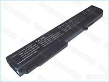 [BR3135] Batterie HP EliteBook 8530W - 4400 mah 14,4v