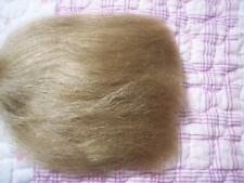 ~StRaiGhT AsH BLoNdE MoHaiR ~ REBORN DOLL SUPPLIES ~