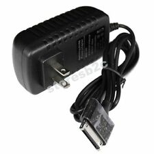"C064 NEW Wall Charger Power Adapter For Lenovo IdeaPad K1 S1 10.1"" Tablet"