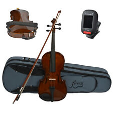 Forenza Prima 2 Violin Outfit Full Size With Accessories