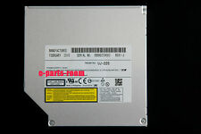 Brand New UJ220 12.7mm Laptop Internal IDE Blu-Ray Writer DVD Burner Drive