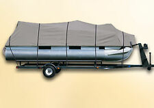 Palm Beach Marinecraft 200 CastMaster  Boat Cover