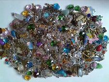 El aclaramiento JOBLOT por mayor de 2000 nuevos fabricación de joyas dijes/colgantes