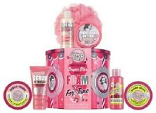 SOAP & Glory Schiuma & per-Tune