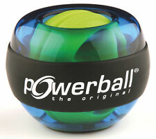 Nucleo originale POWER POWERBALL Basic | Mano Avambraccio TRAINER TRAINER wristball OVP