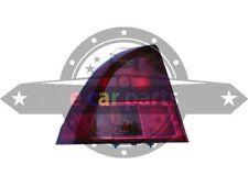 HONDA CIVIC EK HATCHBACK 10/95 - 09/00 LEFT & RIGHT HAND SIDE TAIL LIGHT SET