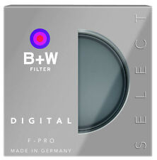 B+W 39 mm ND 1.8 (64X) 106 SC Neutral Density Glass Filter#1069136