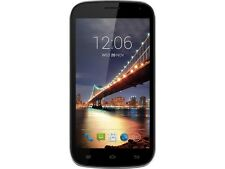 """Posh Mobile Revel S500a - 4G GSM Unlocked Smartphone, Android 4.4 Kit Kat, 5"""" To"""